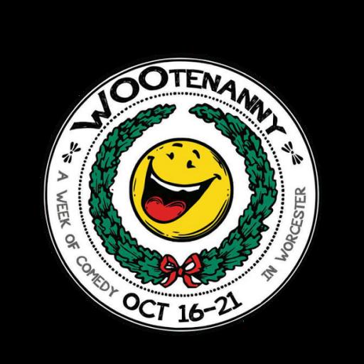 WOOtenanny!