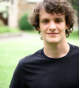 Andrew-Mayer